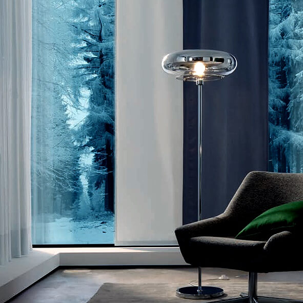 DELITHERM® Innovative Energiesparer für Sommer und Winter