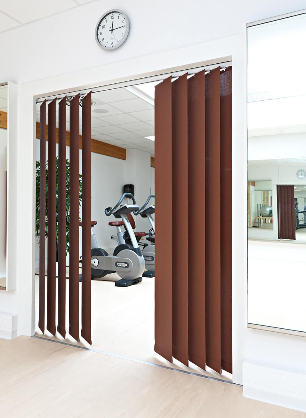 lamellenvorhang-250-braun