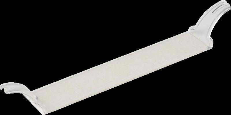 rollos mit haken rollos mit haken with rollos mit haken best raffrollo wei baumwolle in. Black Bedroom Furniture Sets. Home Design Ideas