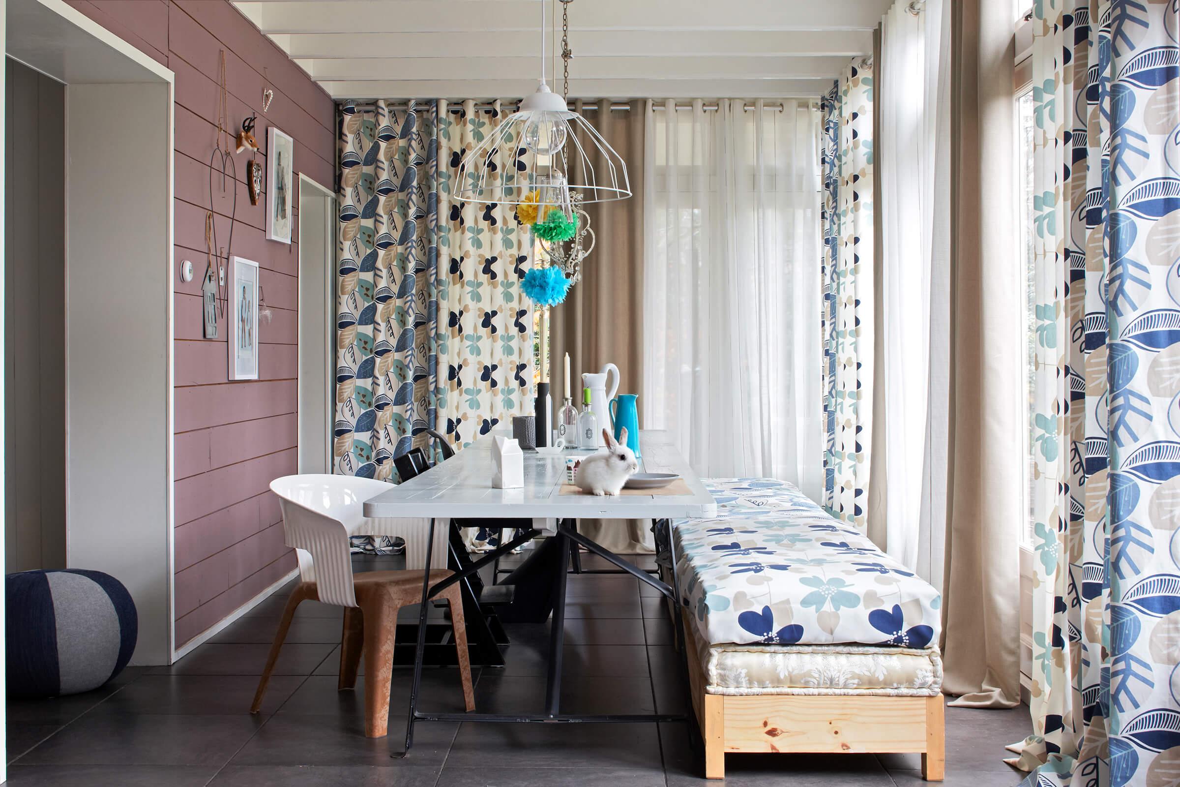 vorhnge nach mass online bestellen amazing nach mass bestellen vorhang online shop deayrsi with. Black Bedroom Furniture Sets. Home Design Ideas