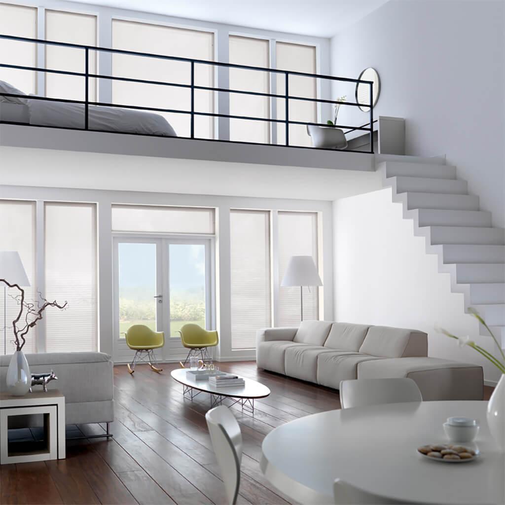 hochwertige sonnenschutz plissees f r ihr zuhause. Black Bedroom Furniture Sets. Home Design Ideas