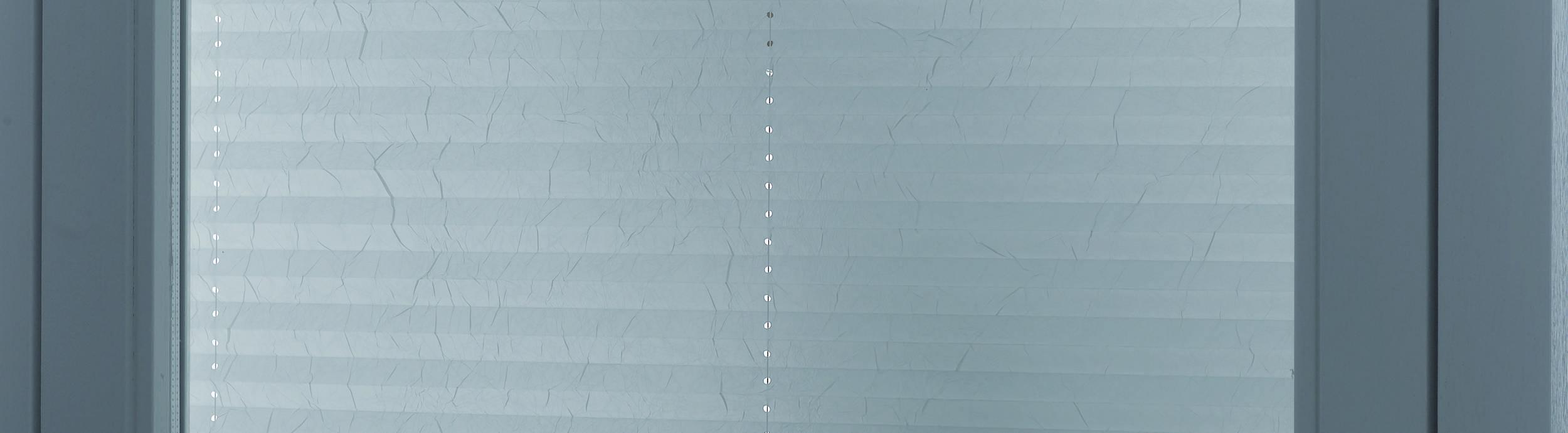 Luxaflex Plissee Lichtdoor