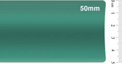 Grafik zu Lamellenbreite 50 mm