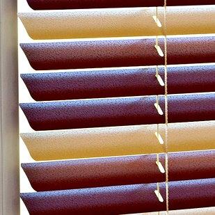 jalousien f r fenster sonnenschutz f r innen oder au en. Black Bedroom Furniture Sets. Home Design Ideas