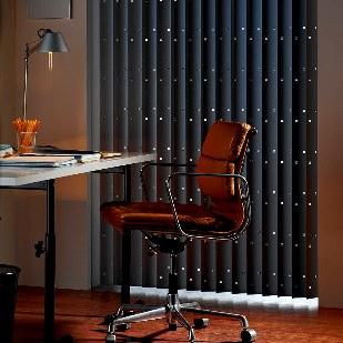 lamellenvorh nge nach ma individueller sonnenschutz f r ihr zuhause. Black Bedroom Furniture Sets. Home Design Ideas