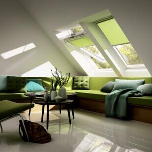 jaloucity so messen bestellen und montieren sie. Black Bedroom Furniture Sets. Home Design Ideas