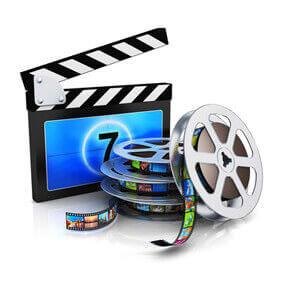 Informationen zu: Videos