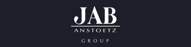 Logo JAB ANSTOETZ