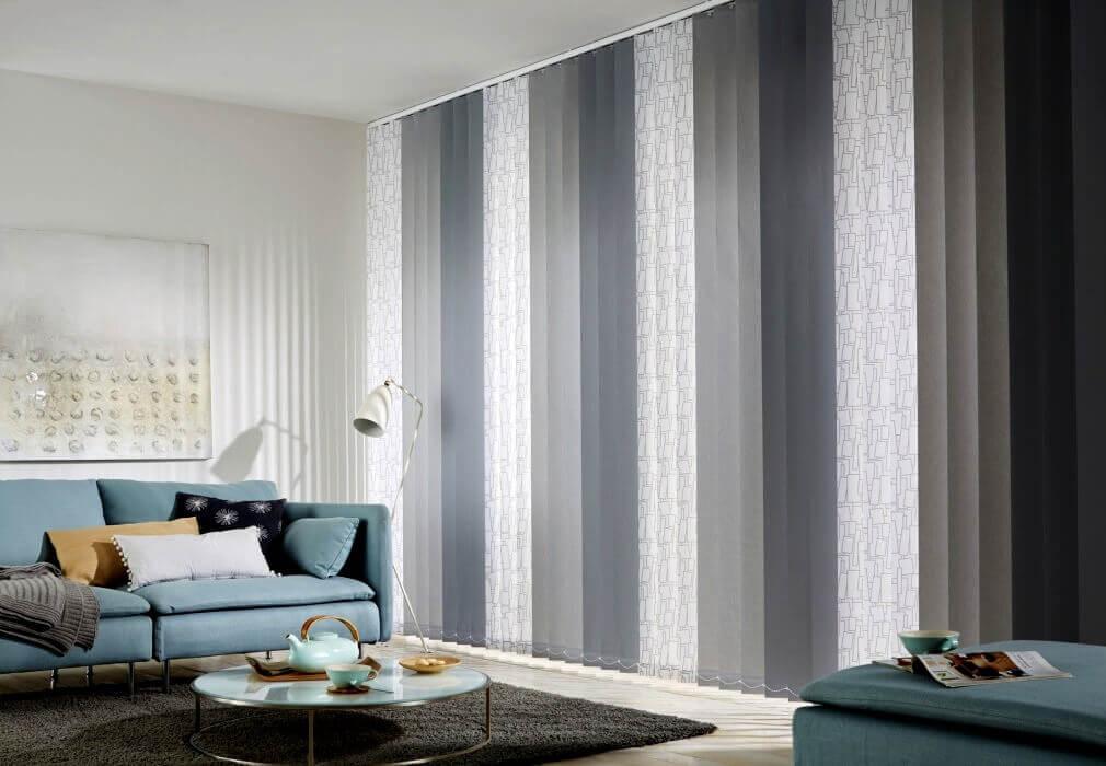 lamellen vorhang 100 images lamellenvorh nge nach. Black Bedroom Furniture Sets. Home Design Ideas