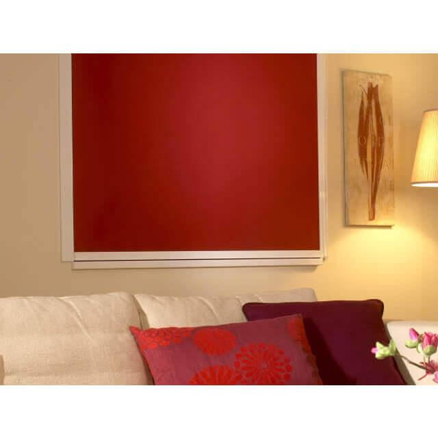 verdunklungsrollo kaufen rollo zum verdunkeln. Black Bedroom Furniture Sets. Home Design Ideas