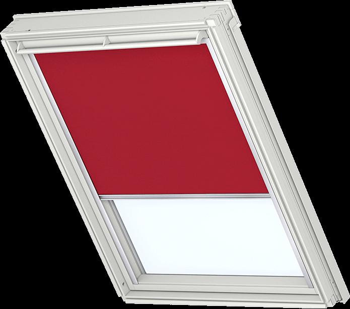 sichtschutz rollo latest windschutz balkon transparent terrassen sichtschutz rollo beste neu. Black Bedroom Furniture Sets. Home Design Ideas