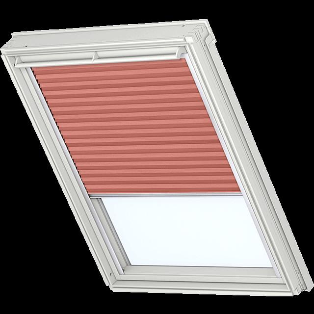 Velux Faltstore Duoline Farbe: 1050