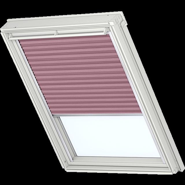Velux Faltstore Duoline Farbe: 1051