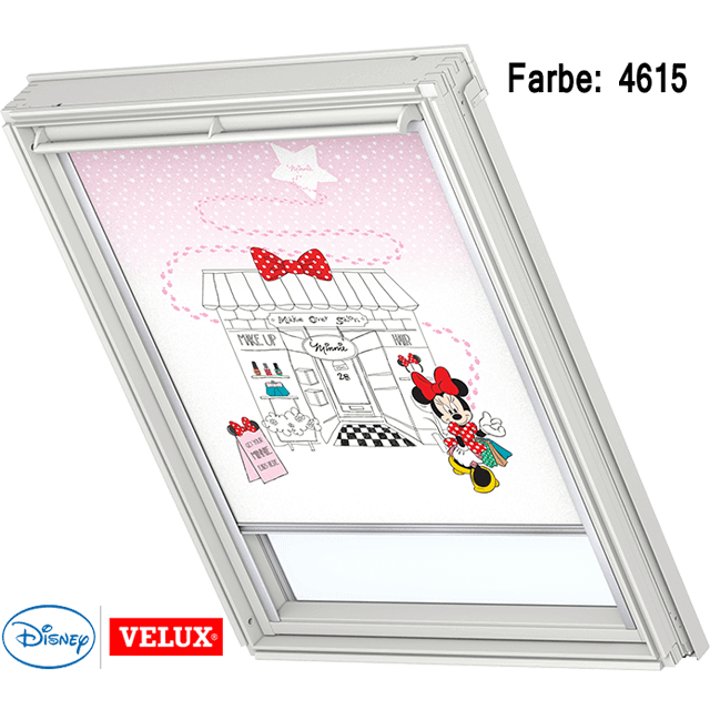 velux verdunkelungsrollos abdunkelungsrollos f r dachfenster. Black Bedroom Furniture Sets. Home Design Ideas
