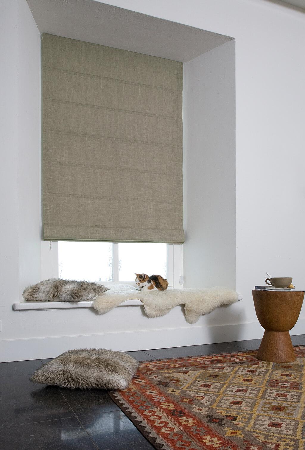 stein tapete wohnzimmer ideen. Black Bedroom Furniture Sets. Home Design Ideas