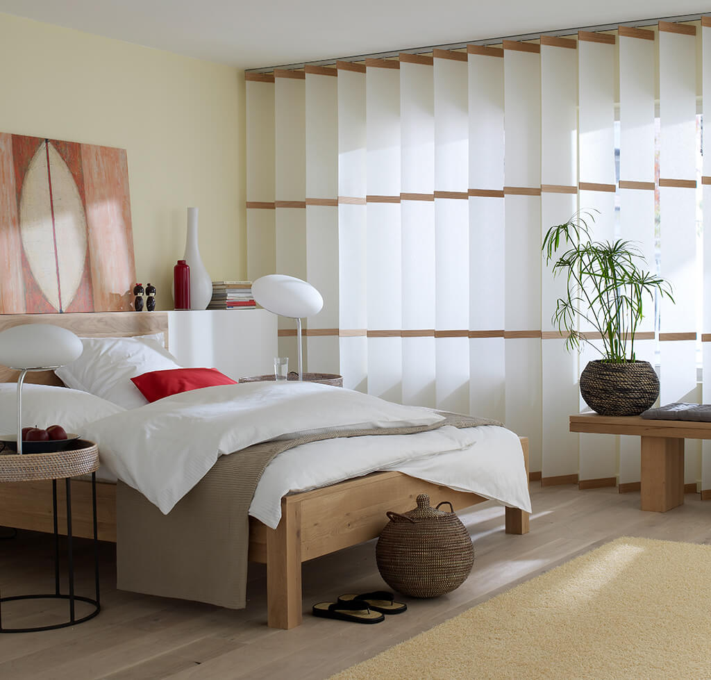 schlafzimmer beige rot inspiration f r die gestaltung der besten r ume. Black Bedroom Furniture Sets. Home Design Ideas