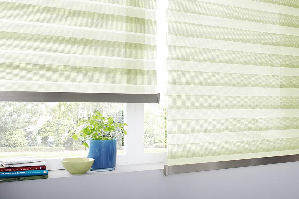 Perfekt Passende Sichtschutzideen Für Ihr Wohnzimmer. U2039