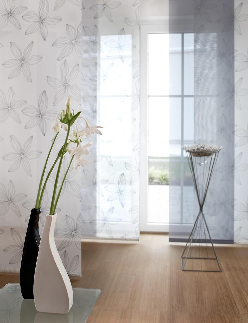 design ideen und inspiration von vorh nge altbau. Black Bedroom Furniture Sets. Home Design Ideas