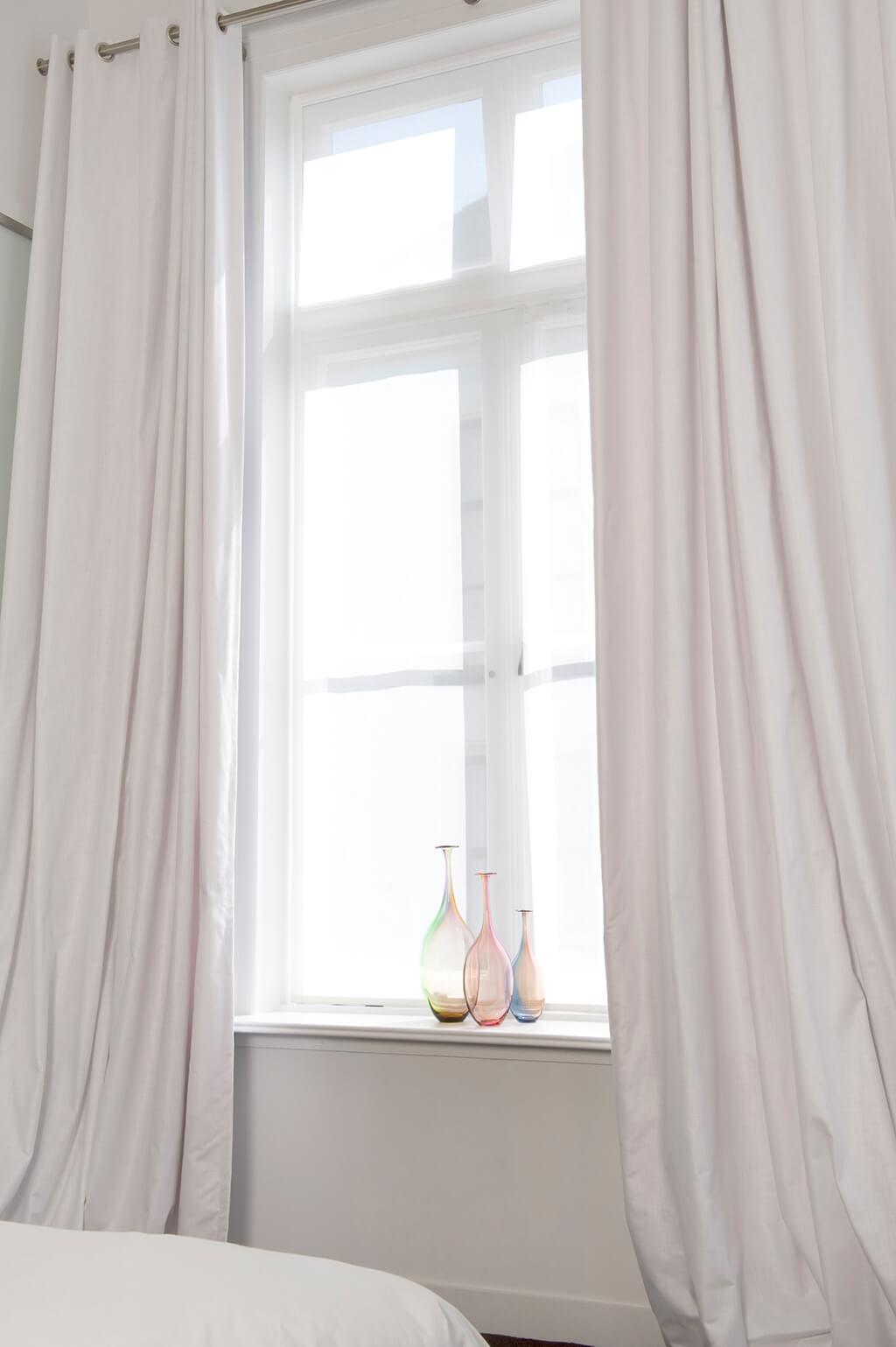 gardinen deko gardinen richtig messen gardinen. Black Bedroom Furniture Sets. Home Design Ideas
