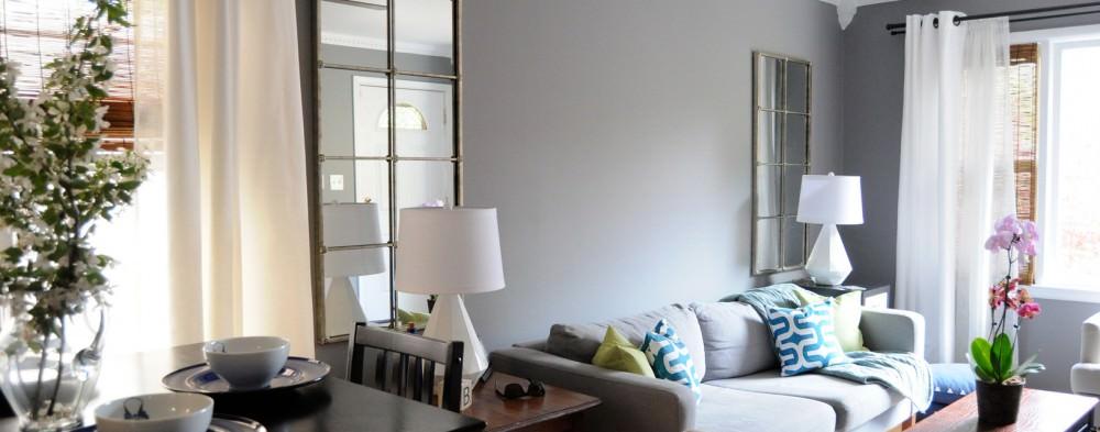 gardinenschals akzente f r fenster und himmelbett. Black Bedroom Furniture Sets. Home Design Ideas