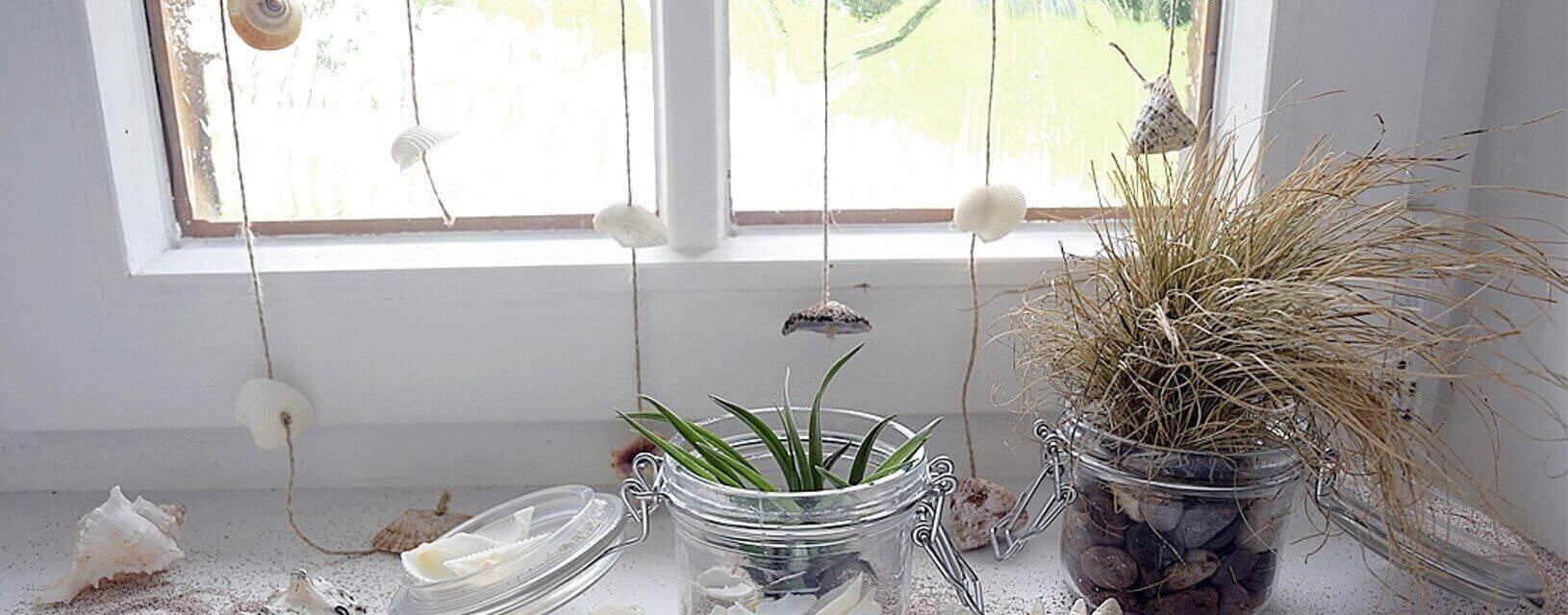 DIY-Maritime-Fensterdeko
