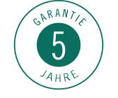 5 Jahre Garantie bei JalouCity