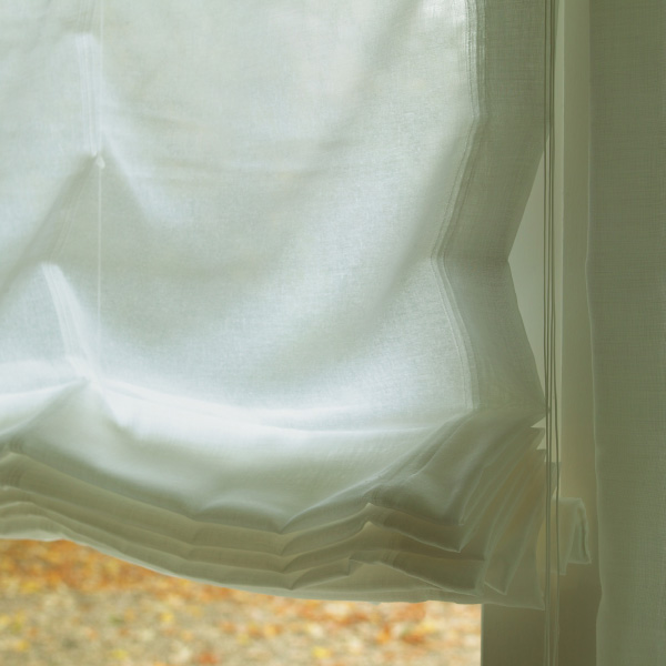 jalousien die perfekte l sung f r sicht und sonnenschutz. Black Bedroom Furniture Sets. Home Design Ideas