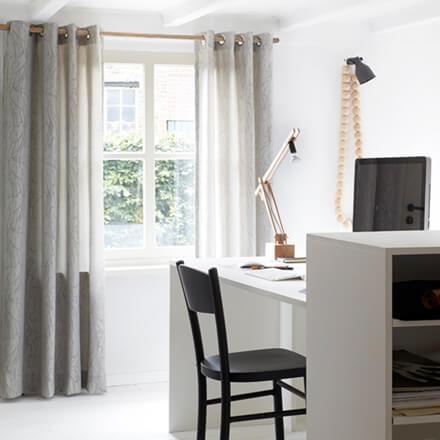 vorhang blickdicht gallery of herrlich vorhang blickdicht vhsd with vorhang blickdicht esposa. Black Bedroom Furniture Sets. Home Design Ideas