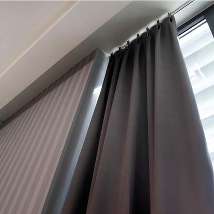 welche gardinen interesting related post with welche gardinen gallery of einzigartig vorhnge. Black Bedroom Furniture Sets. Home Design Ideas