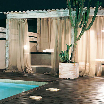 gardine mit smokband nach ma smokband gardinen bei. Black Bedroom Furniture Sets. Home Design Ideas