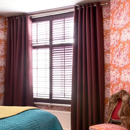 vorhang verdunklung awesome bro with vorhang verdunklung gallery of vorhang fein beautiful. Black Bedroom Furniture Sets. Home Design Ideas