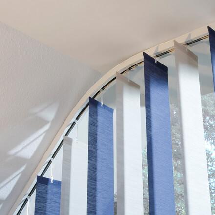 Giebelfenster Lamellenvorhäng Für Dachschrägen In über 200