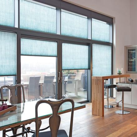 plissee schnur kaufen perfect schnurzug with plissee schnur kaufen free tupplur wei with. Black Bedroom Furniture Sets. Home Design Ideas