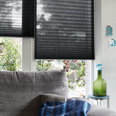 plissee band gerissen trendy cosiflor wei with plissee band gerissen fabulous das beste von. Black Bedroom Furniture Sets. Home Design Ideas