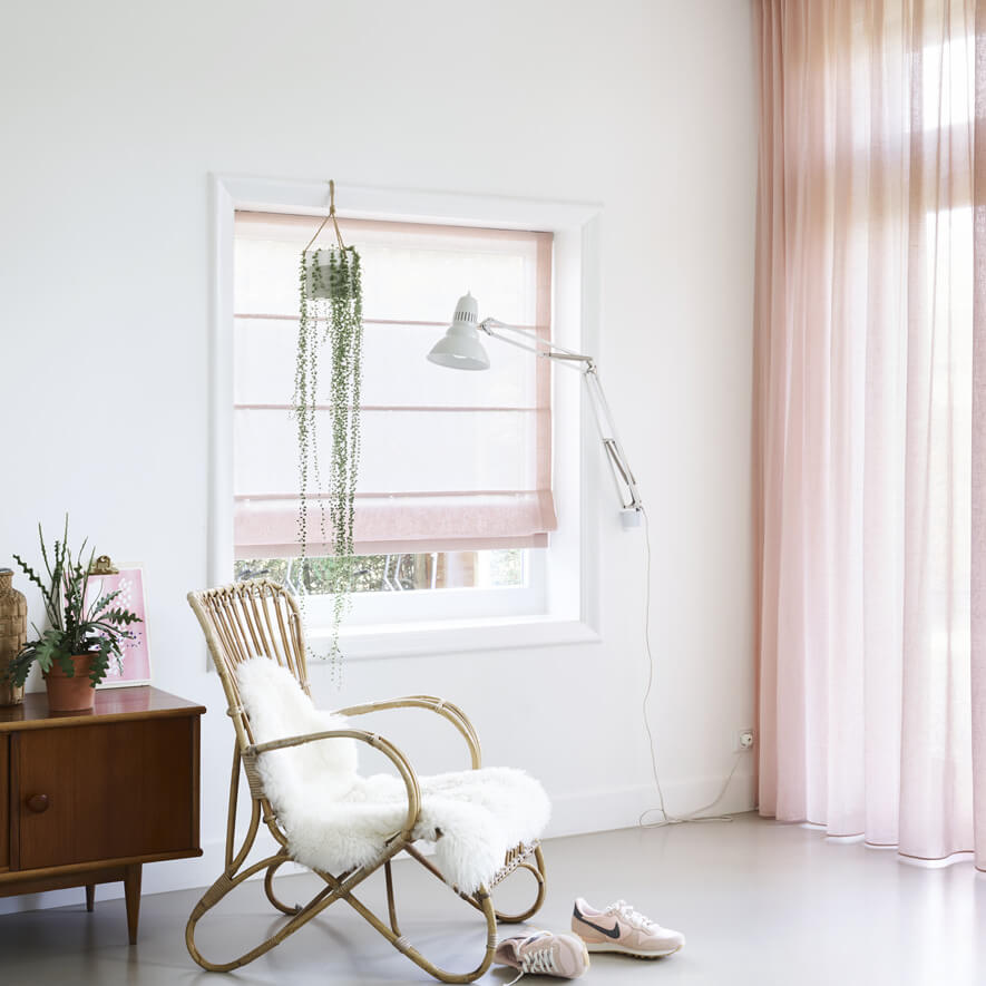 raffrollos nach ma individuell konfigurieren jaloucity onlineshop. Black Bedroom Furniture Sets. Home Design Ideas
