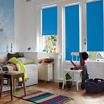 rollos ohne bohren klemmfix rollo einfache installation. Black Bedroom Furniture Sets. Home Design Ideas