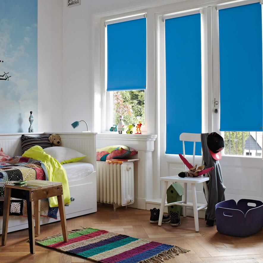 klemmrollos ohne bohren fabulous fenster rollos ohne bohren auf kreative deko ideen in mit. Black Bedroom Furniture Sets. Home Design Ideas