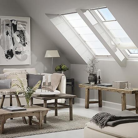 raffrollo im cheap with raffrollo im fabulous raffrollo im with raffrollo im good gardinen. Black Bedroom Furniture Sets. Home Design Ideas