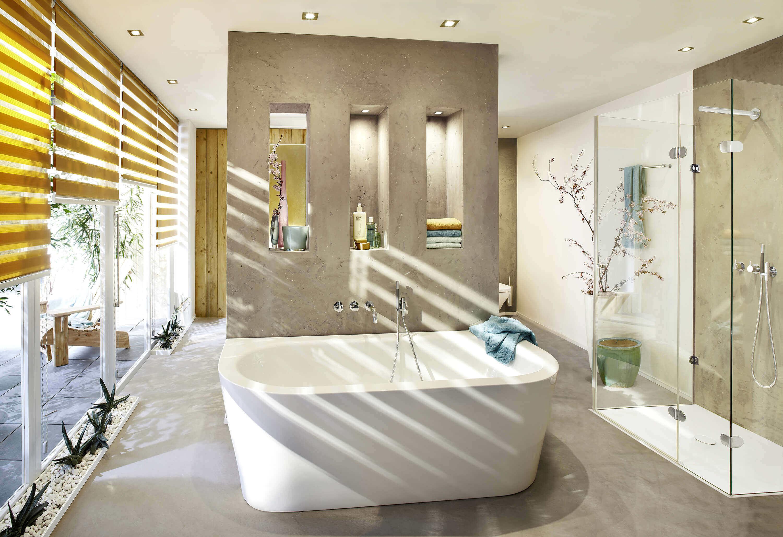 jaloucity doppelrollos blickdicht und transparent. Black Bedroom Furniture Sets. Home Design Ideas