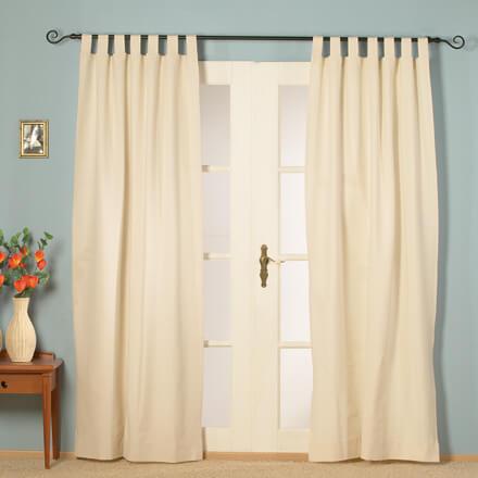 gardinen fenster vorh nge nach ma online bestellen jaloucity. Black Bedroom Furniture Sets. Home Design Ideas