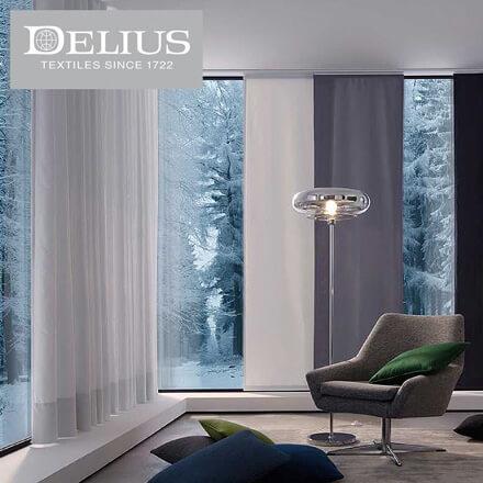 thermo stoffe vorhnge top vorhang ideen fr ein gemtliches wohngefhl with thermo stoffe vorhnge. Black Bedroom Furniture Sets. Home Design Ideas