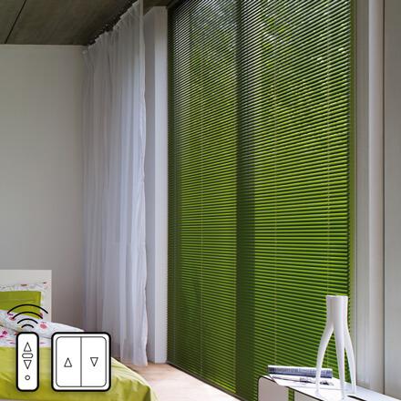 jalousien individuell passgenau jetzt online bestellen. Black Bedroom Furniture Sets. Home Design Ideas