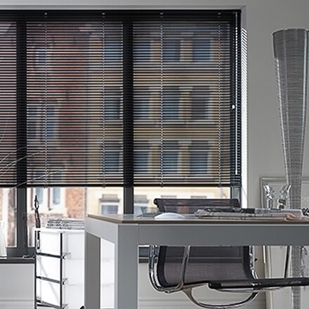 fenster lamellen innen perfect beste fenster rollo innen jalousie absicht on auf jalousien. Black Bedroom Furniture Sets. Home Design Ideas