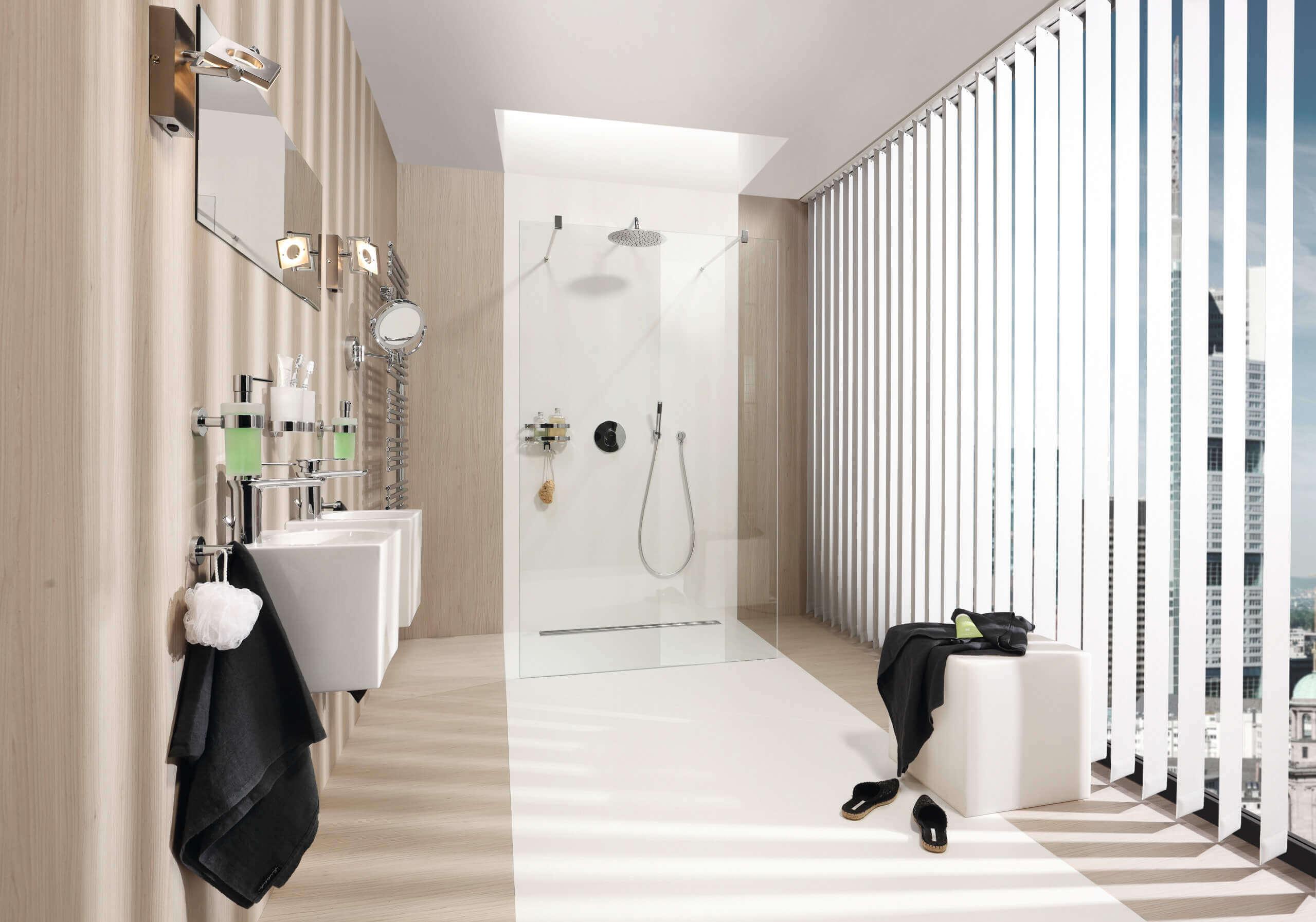 lamellenvorh nge multifunktionaler sonnenschutz. Black Bedroom Furniture Sets. Home Design Ideas