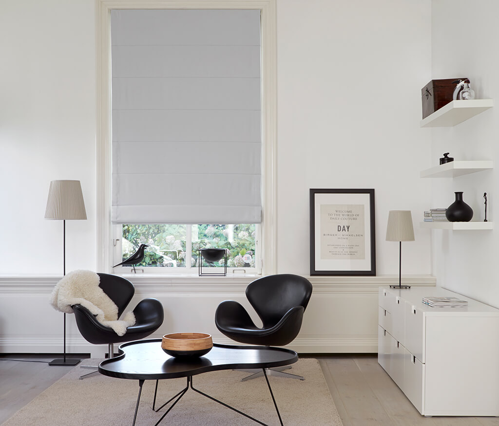 raffrollos faltrollos nach ma online mit 5 jahren garantie. Black Bedroom Furniture Sets. Home Design Ideas