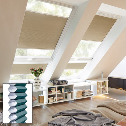dachfenster velux velux dachfenster with dachfenster velux interesting dachfenster velux glu. Black Bedroom Furniture Sets. Home Design Ideas