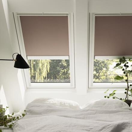 gro precious schr ge fenster abdunkeln ideen die besten einrichtungsideen. Black Bedroom Furniture Sets. Home Design Ideas