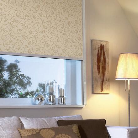 verdunkelungsanlagen von jaloucity. Black Bedroom Furniture Sets. Home Design Ideas