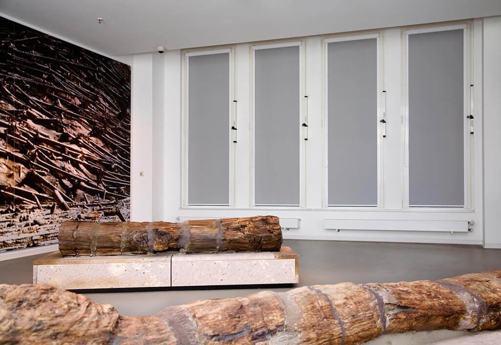 verdunkelungsanlagen verdunkelungsrollo mit. Black Bedroom Furniture Sets. Home Design Ideas