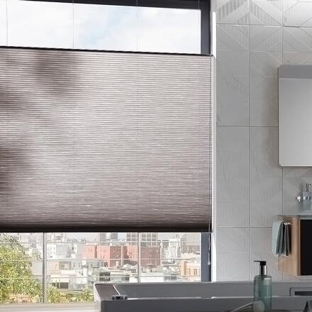 plissee schnur kaufen beautiful wunderbar jalousien schnur gerissen stand wc einbauen hessen. Black Bedroom Furniture Sets. Home Design Ideas